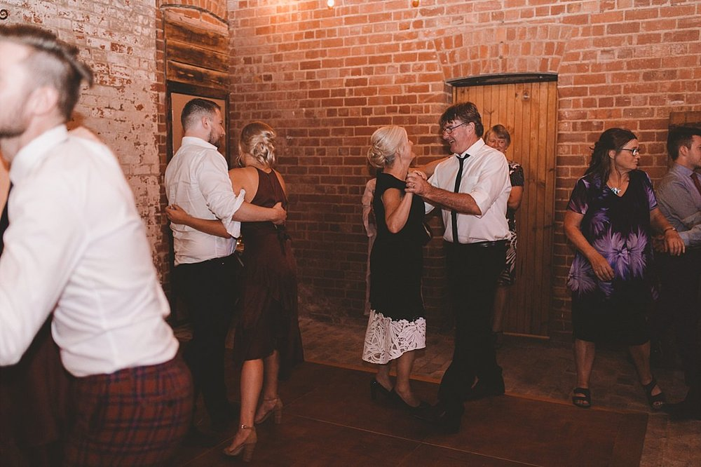 Colac Natural Fun Wedding Photographer 0174.JPG