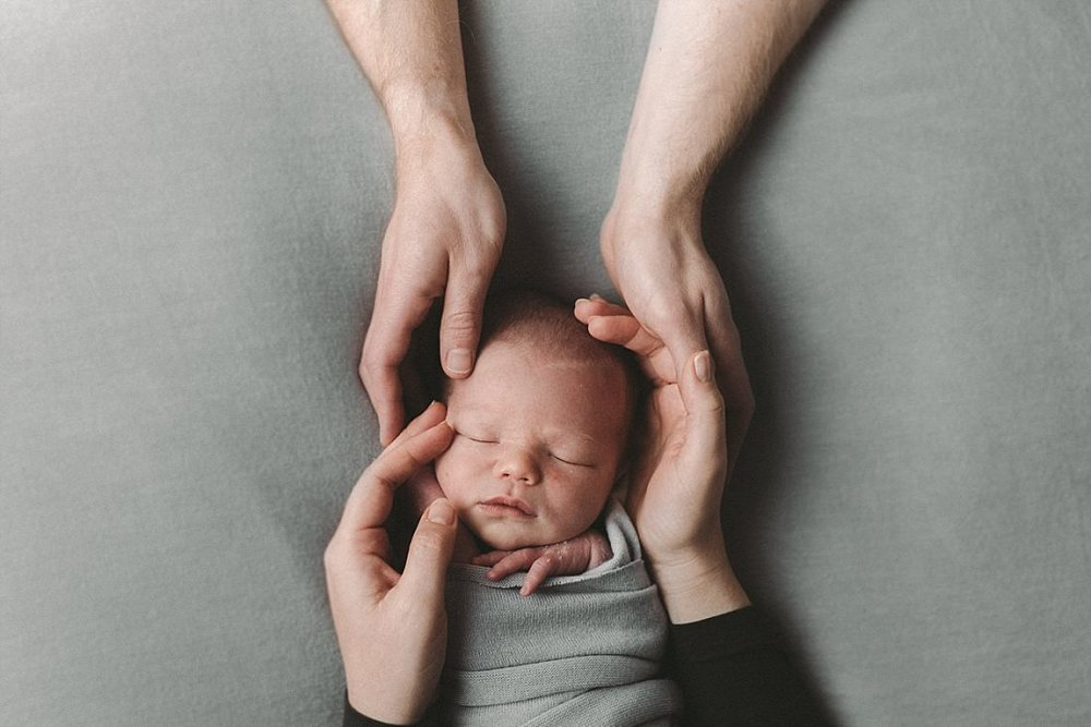 Point Cook Newborn Photographer-15.jpg