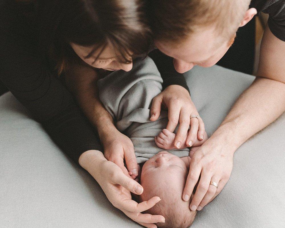 Point Cook Newborn Photographer-32.jpg