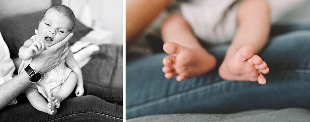 Yarraville Lifestyle Newborn Photographer-27.jpg