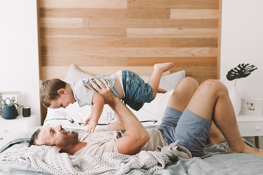 Yarraville Lifestyle Newborn Photographer-60.jpg
