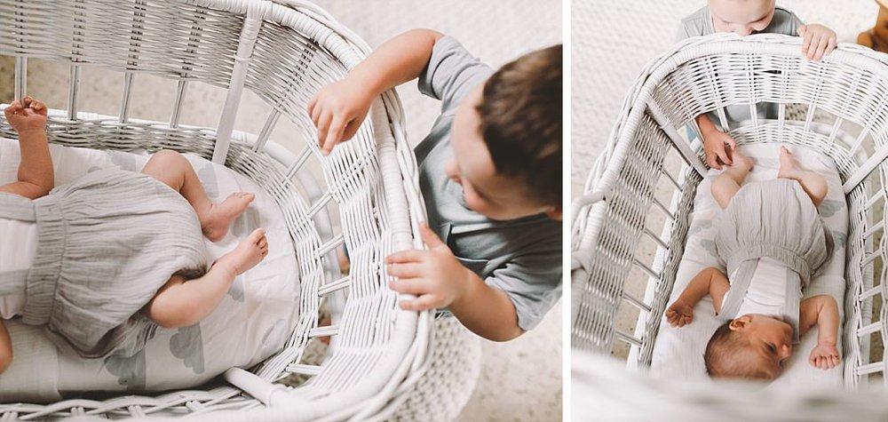 Yarraville Lifestyle Newborn Photographer-65.jpg