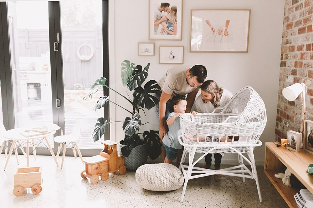 Yarraville Lifestyle Newborn Photographer-67.jpg