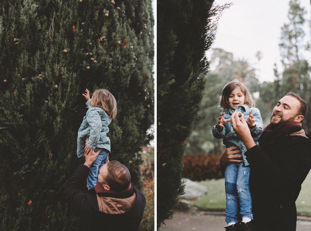Footscray Family Photographer-3.jpg