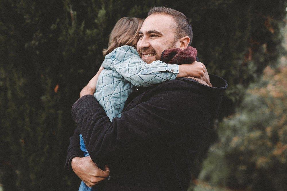 Footscray Family Photographer-5.jpg