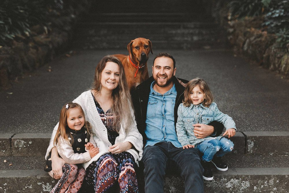 Footscray Family Photographer-9.jpg