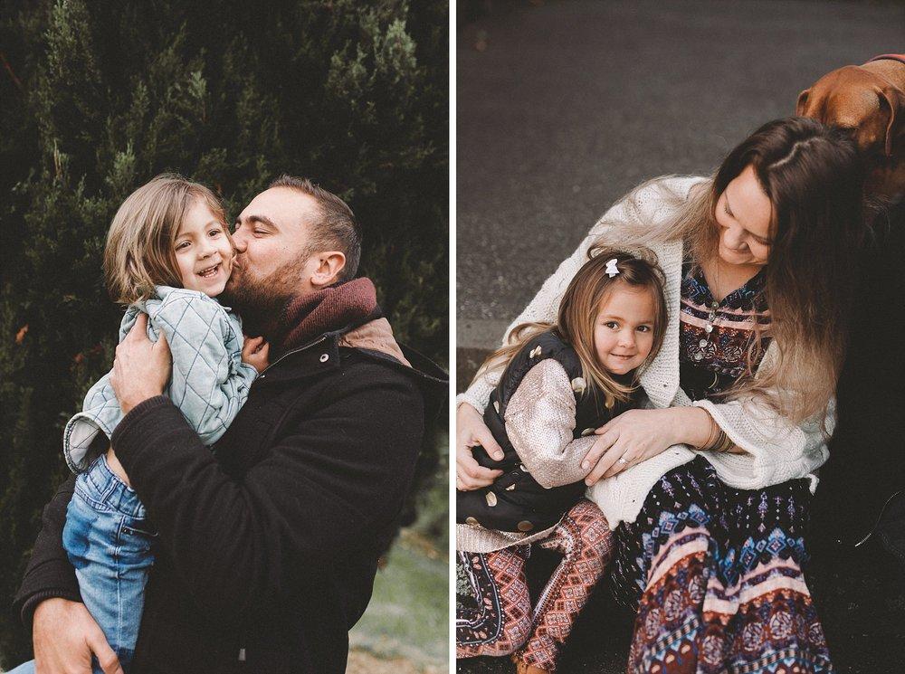 Footscray Family Photographer-7.jpg
