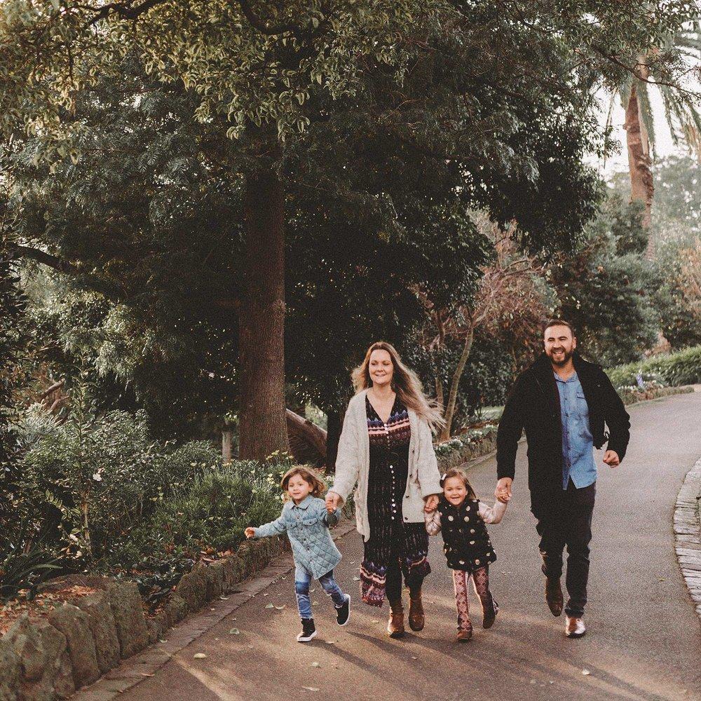 Footscray Family Photographer-22.jpg