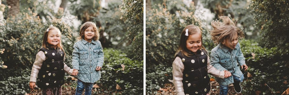 Footscray Family Photographer-25.jpg