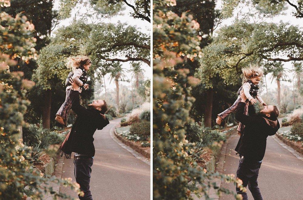 Footscray Family Photographer-27.jpg