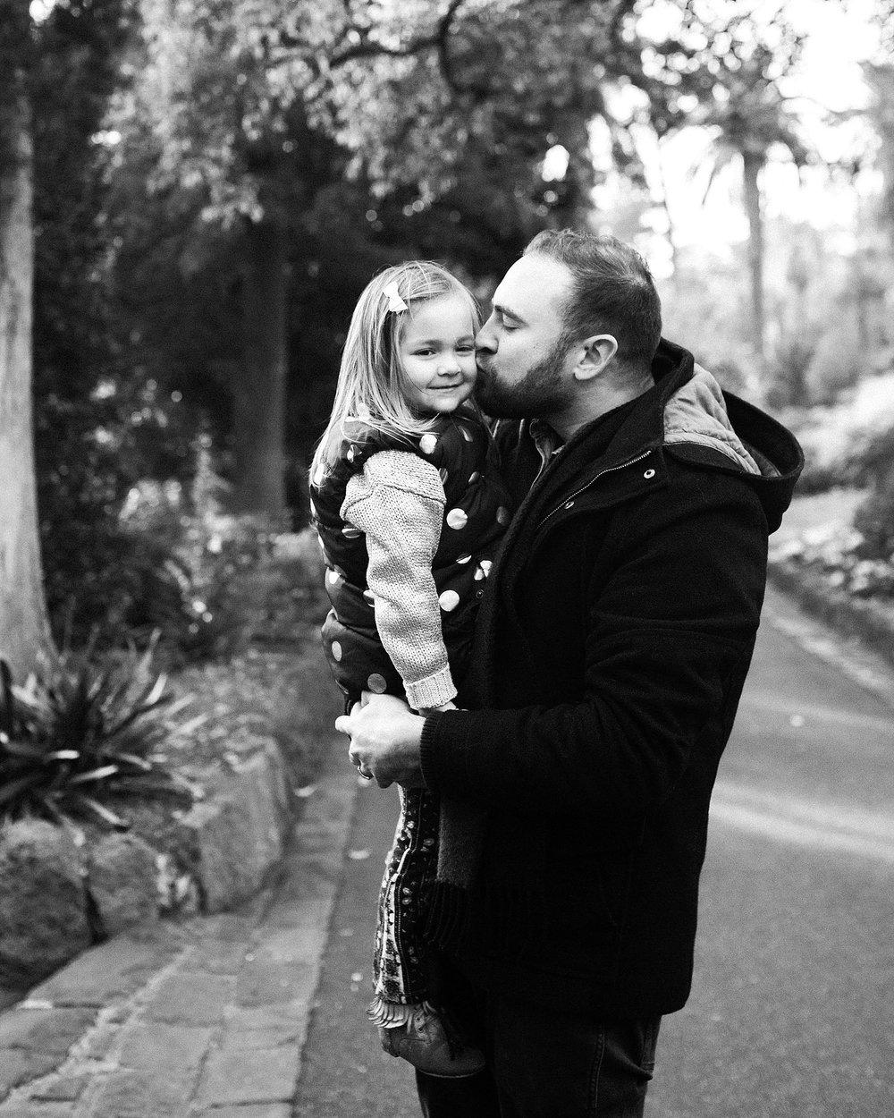 Footscray Family Photographer-30.jpg