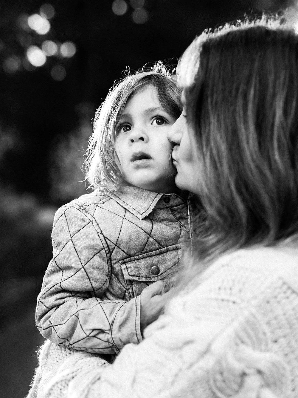 Footscray Family Photographer-32.jpg