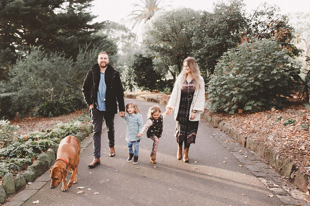 Footscray Family Photographer-37.jpg