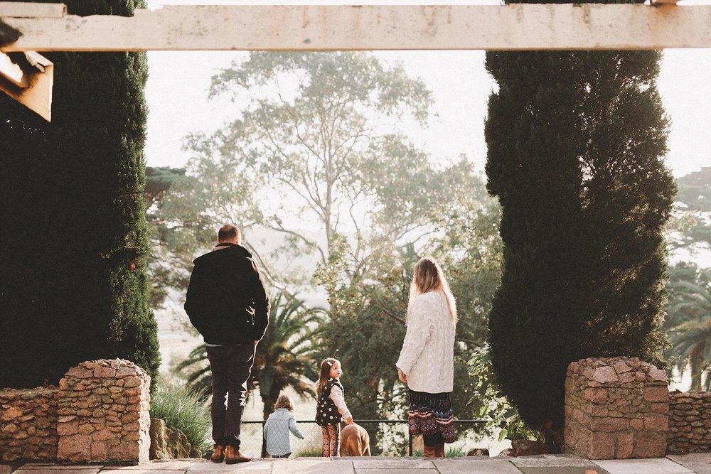 Footscray Family Photographer-39.jpg