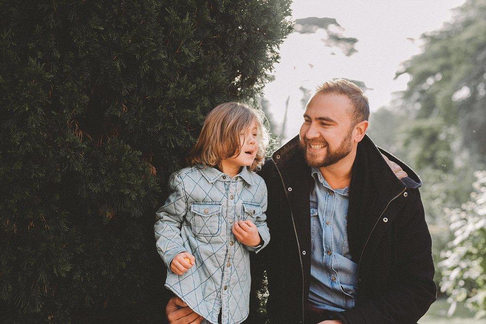 Footscray Family Photographer-42.jpg