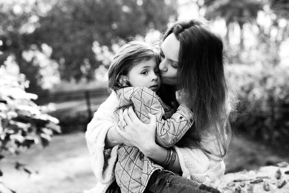 Footscray Family Photographer-47.jpg