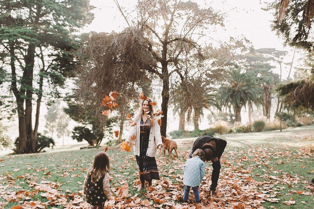 Footscray Family Photographer-50.jpg