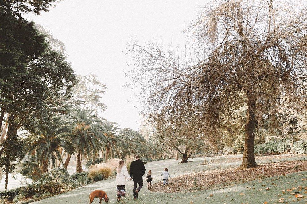 Footscray Family Photographer-55.jpg