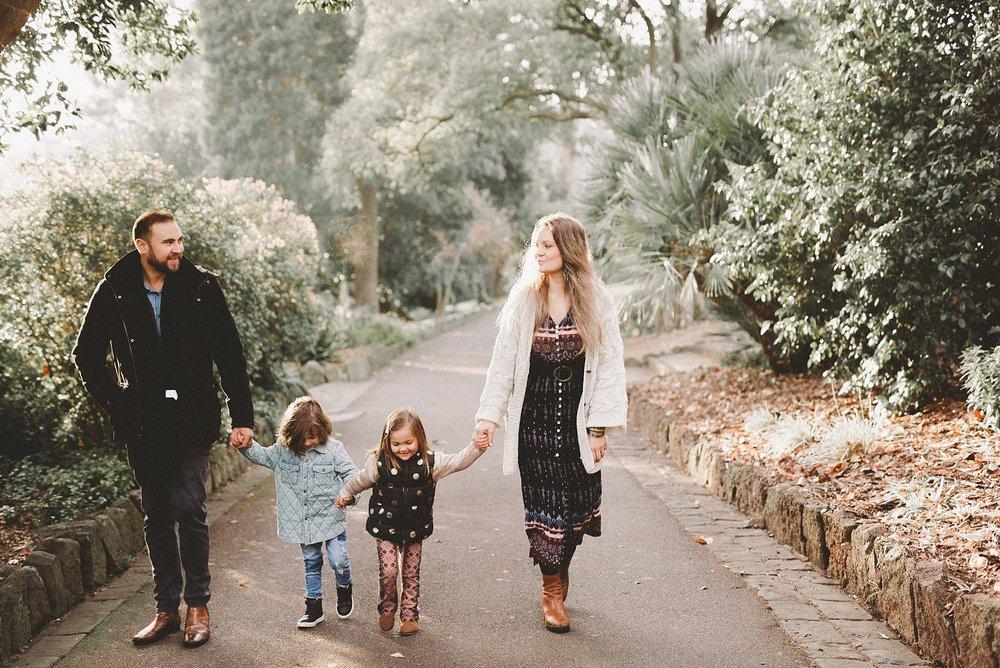 Footscray Family Photographer-35.jpg