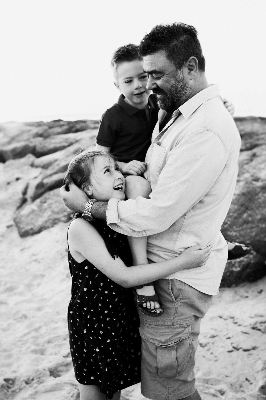 FAMILY - Garcia (Kate, Gerry, Mia, George, Maggie, Bernie)) 060535.jpg