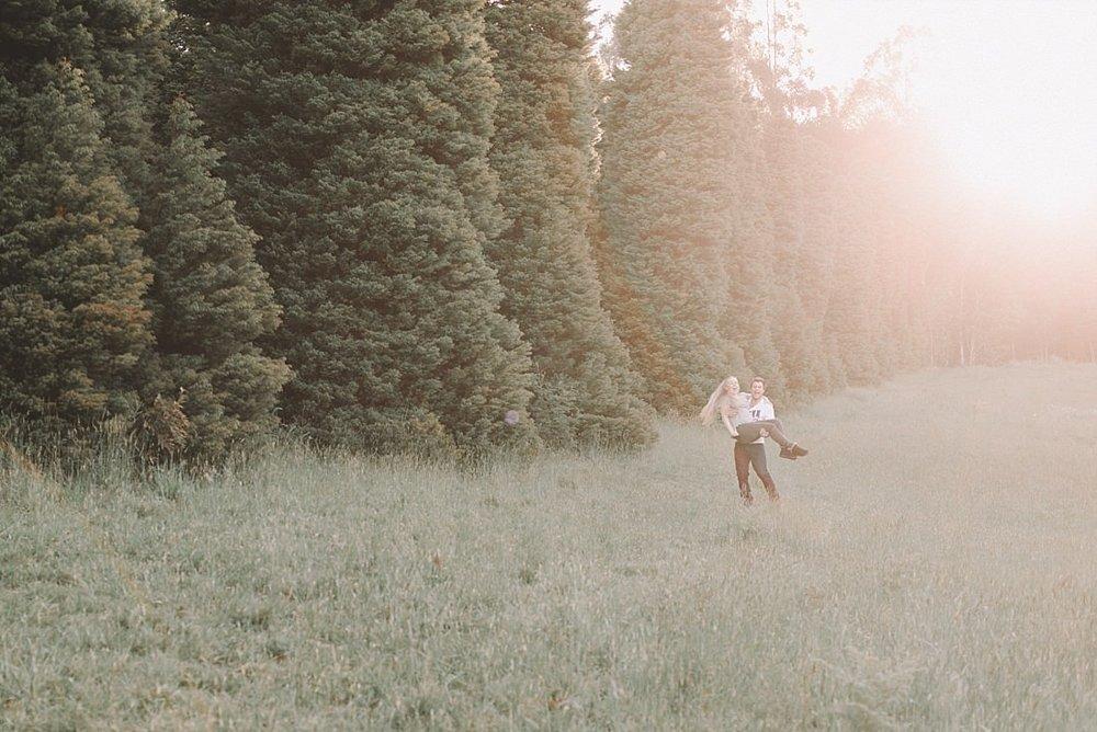 Dandenong RJ Hamer Aboretum Engagement Wedding Photographer-33.jpg