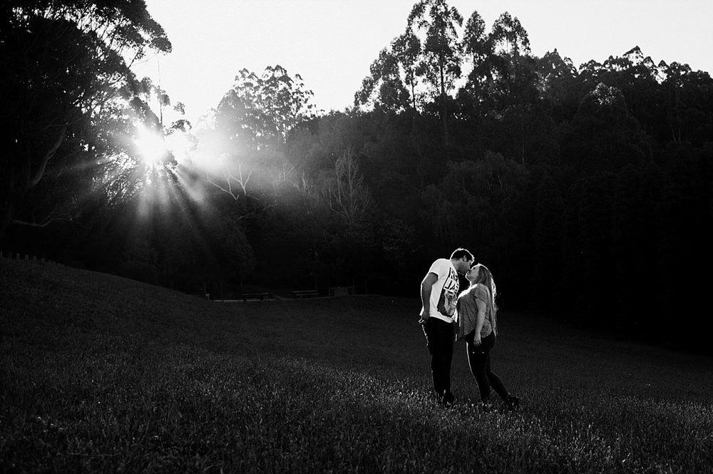 Dandenong RJ Hamer Aboretum Engagement Wedding Photographer-49.jpg