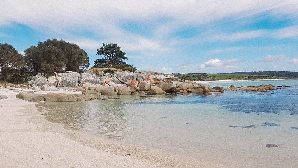 Tasmania Ten Years (360 of 462).jpg