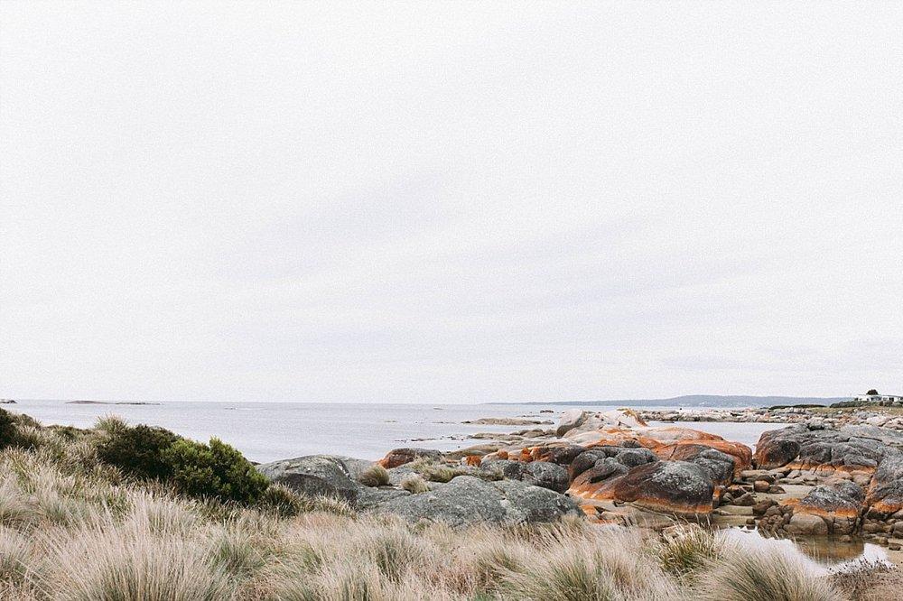 Tasmania Ten Years (393 of 462).jpg