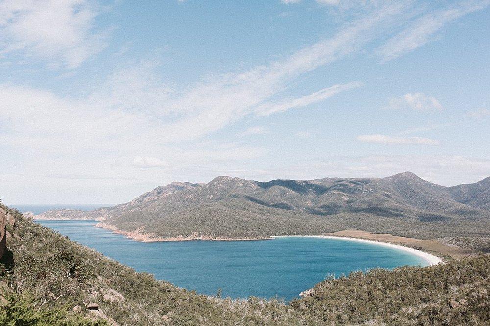 Tasmania Ten Years (405 of 462).jpg