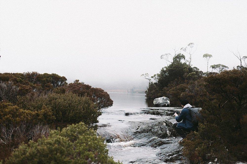 Tasmania Ten Years (293 of 462).jpg