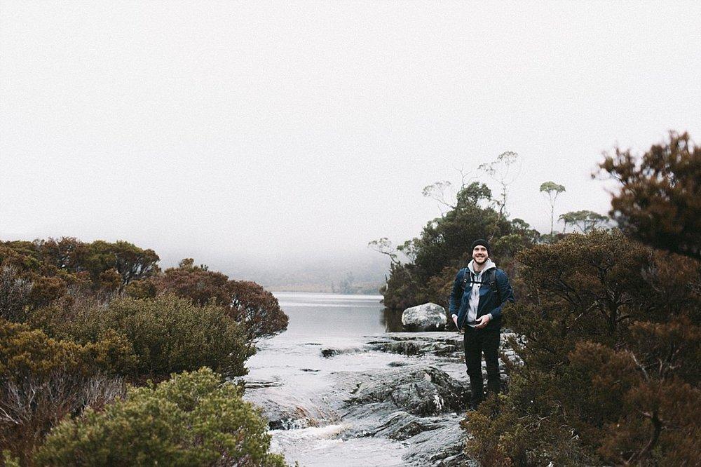 Tasmania Ten Years (294 of 462).jpg