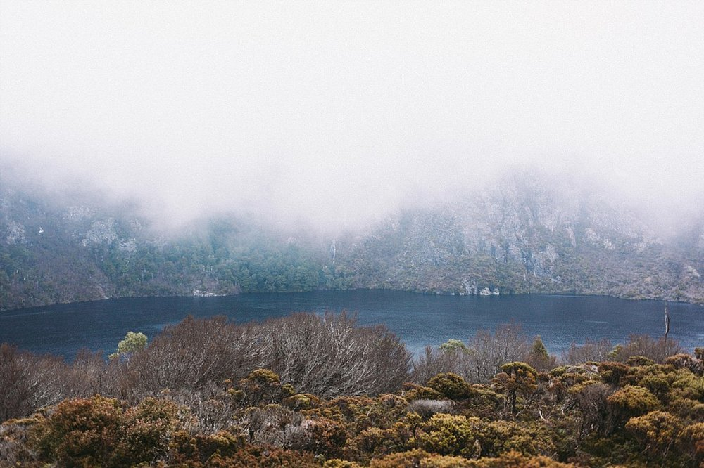 Tasmania Ten Years (306 of 462).jpg
