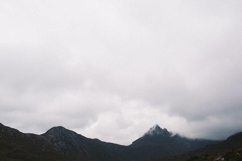 Tasmania Ten Years (314 of 462).jpg