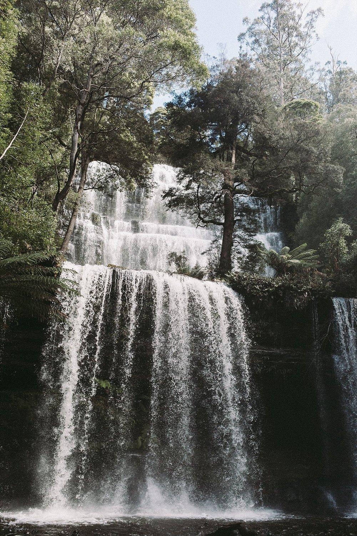 Tasmania Ten Years (85 of 462).jpg