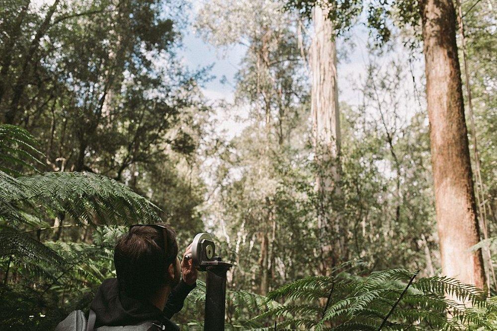 Tasmania Ten Years (97 of 462).jpg