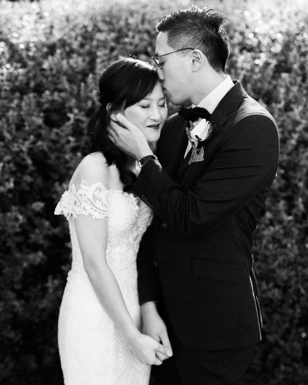 WEDDING - Olivia + Bernie 090535.jpg