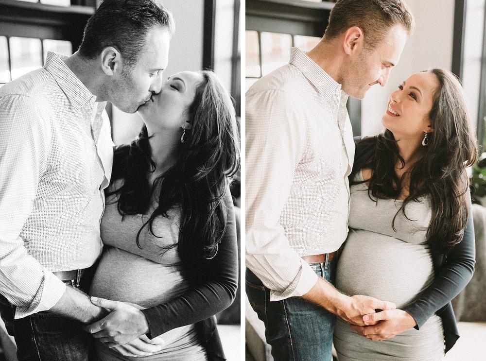 St Kilda Maternity Photographer-7_WEB.jpg