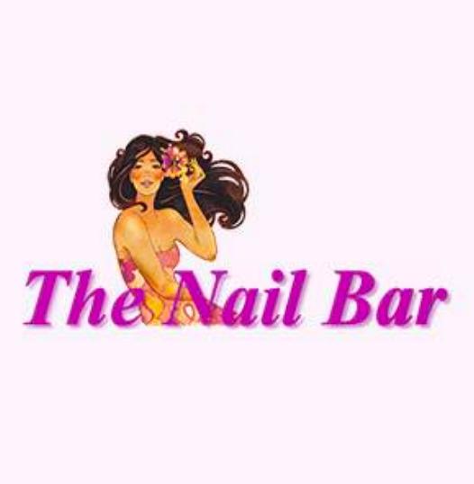 The-nail-bar-logo