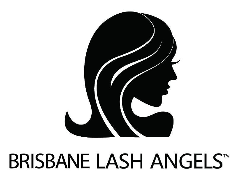 brisbane lash angels