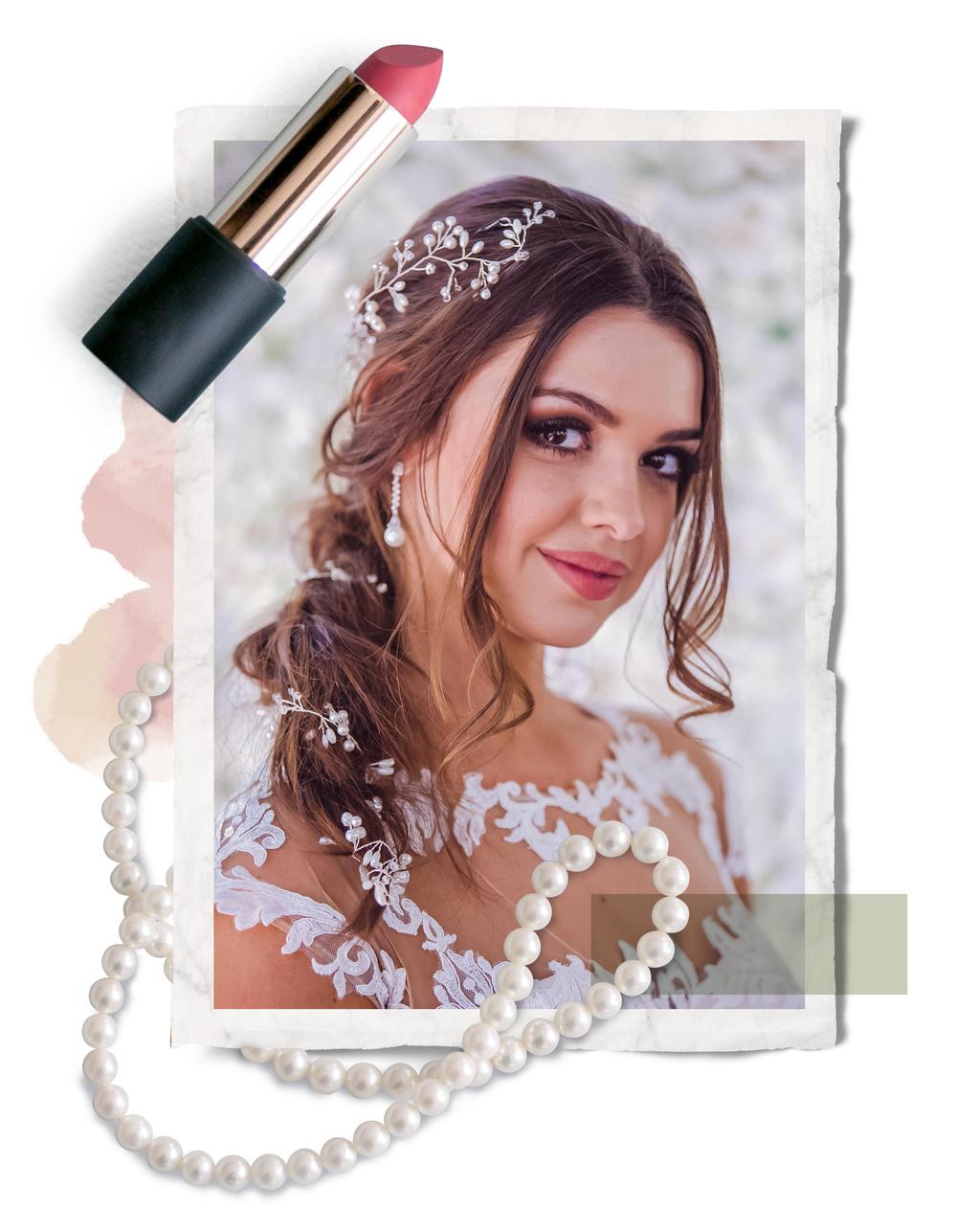 Lainie-Hogan-Bridal-Makeup-Brisbane.png