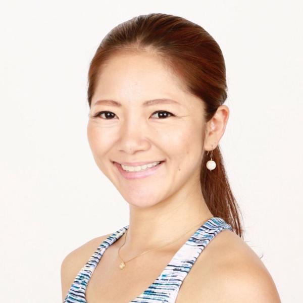 yukiko-takanishi.jpg