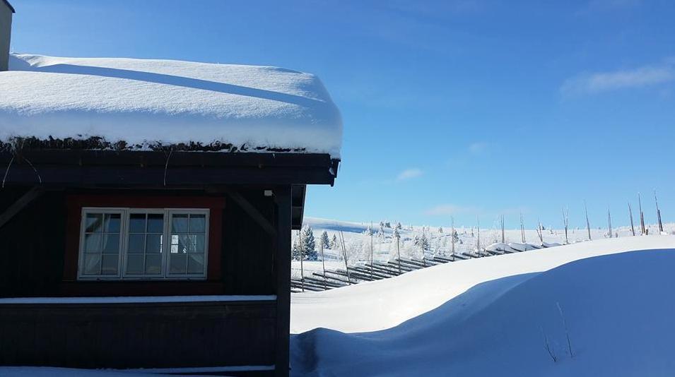 hytte-vinter.png