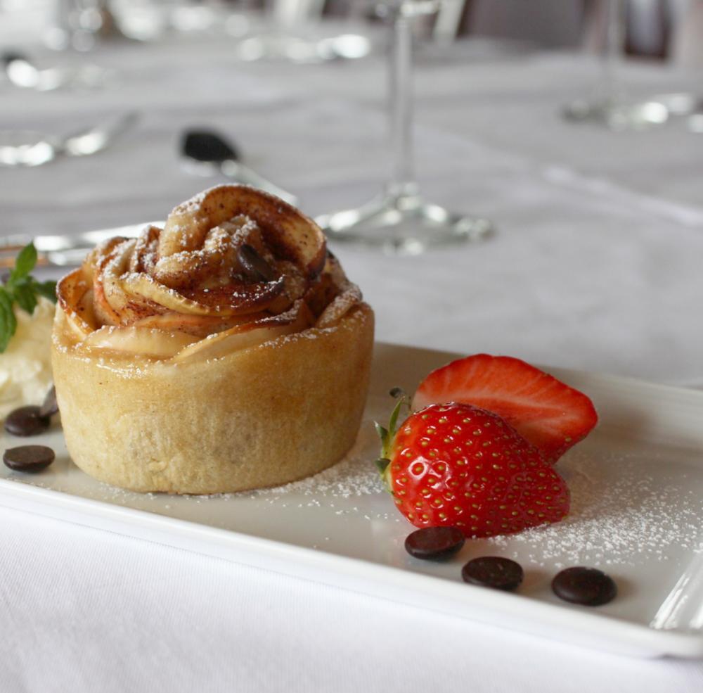 dessert.png