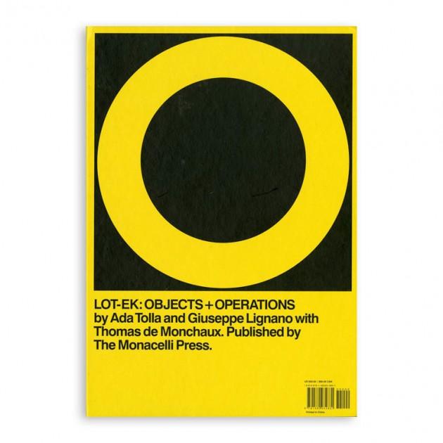LOT-EK-object+operations-cover-3D-p-630x630.jpg