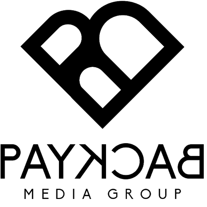 paybackmediagroup-icon-v1-transparent-black.png