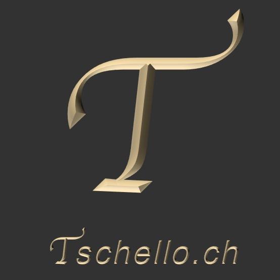 Tschello.jpg