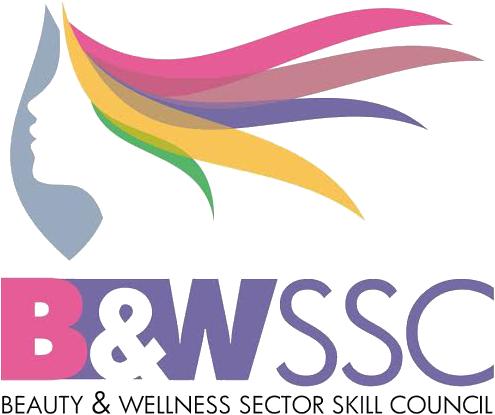 B&WSSC.png