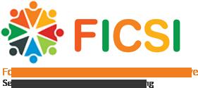 FICSI.png