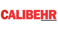 calibehr-logo.png