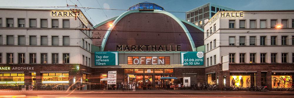 markthallebasel